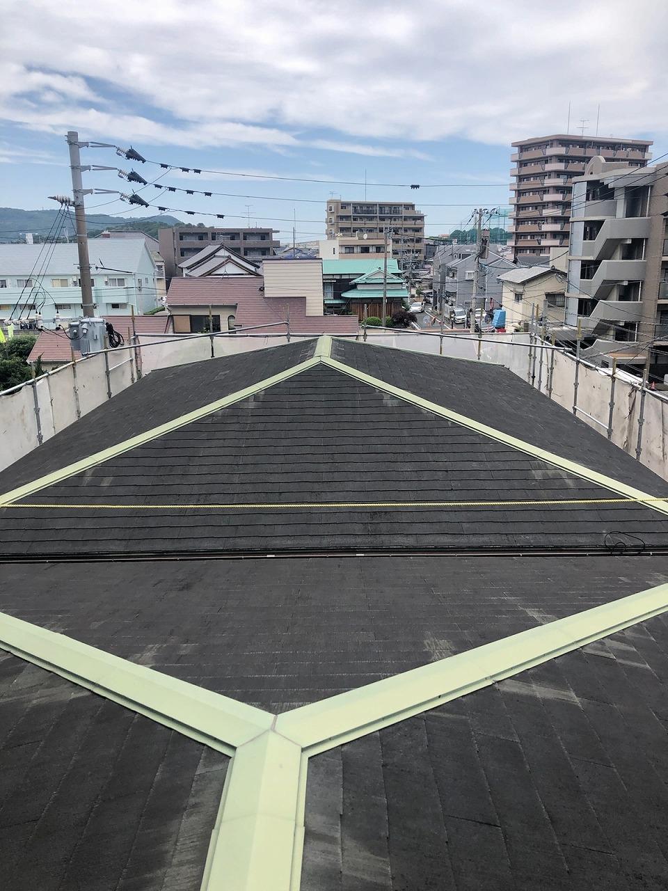 ピュアドーム館姪浜シート_20210528_0096_未設定_未設定