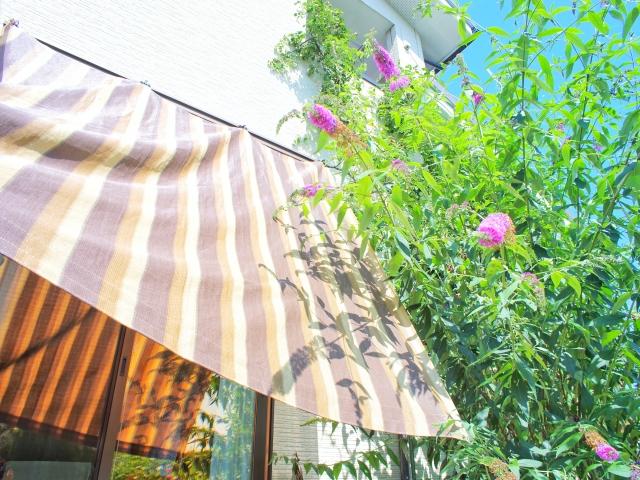 太宰府市 住宅塗装